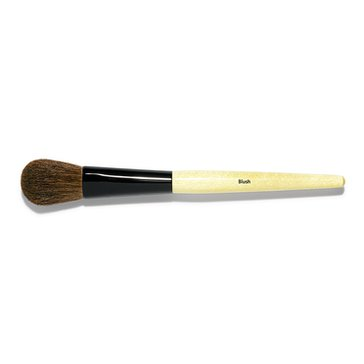 Bobbi Brown Blush - Brush