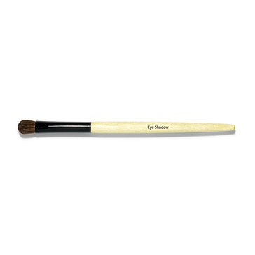 Bobbi Brown Eye Shadow - Brush