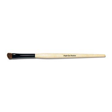 Bobbi Brown Angle Eyeshadow Brush