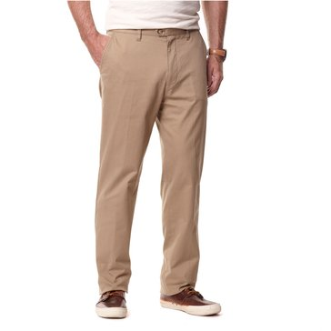 Nautica Men's Beacon Pants