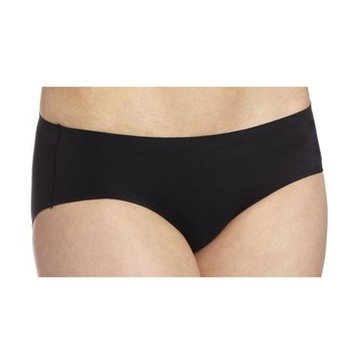 Maidenform Comfort Devotion Hipster - 40851