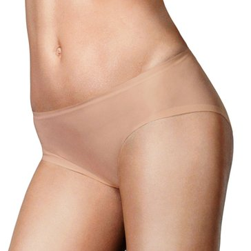 Maidenform Women's Comfort Devotion Hipster