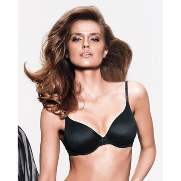Maidenform Comfort Devotion Demi Bra - 9402