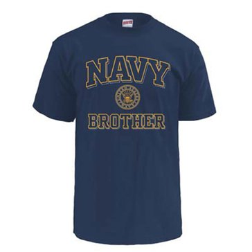 Soffe Men's USN