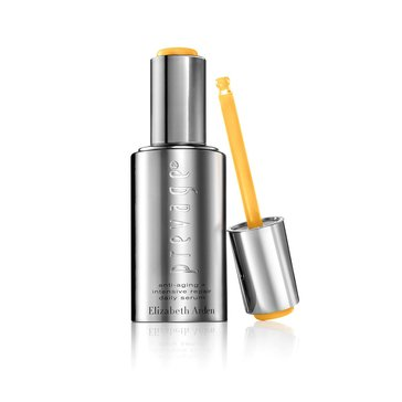 Elizabeth Arden Prevage Anti-Aging Intensive Repair Daily Serum 1oz