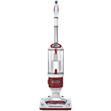 Shark Rotator Professional Lift-Away Upright Vacuum (NV501)