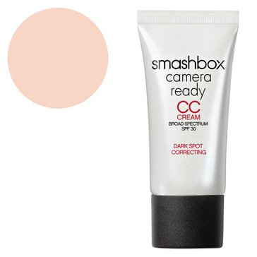 Smashbox Camera Ready CC Cream Dark Spot Correcting - Fair