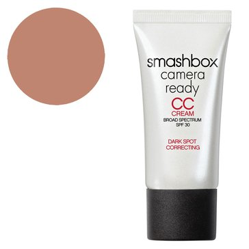 Smashbox Camera Ready CC Cream Dark Spot Correcting - Medium
