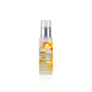amika: Heat Defense Serum 50mL