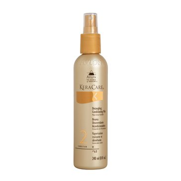 KeraCare Detangling Conditioning Mist - 2