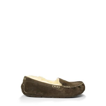 UGG Ansley Women's Moccasin