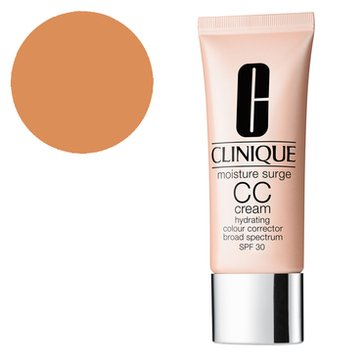 Clinique Moisture Surge CC Cream SPF30 Medium 1.4oz