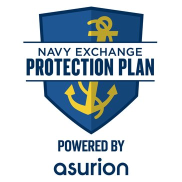 2-Year Electronics Service Plan $3500 and up