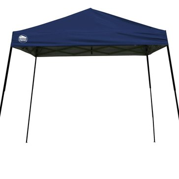 Shade Tech 64 10' X 10' Instant Canopy
