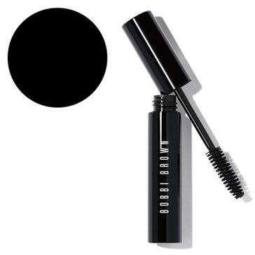Bobbi Brown Everything Mascara Black