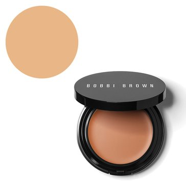 Bobbi Brown Long Wear Even Finish Compact Foundation - Beige