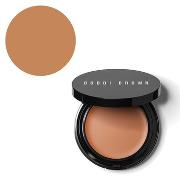 Bobbi Brown Long Wear Even Finish Compact Foundation - Honey