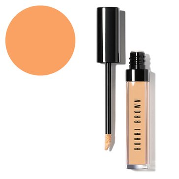 Bobbi Brown Tinted Eye Brightener - Dark Peach