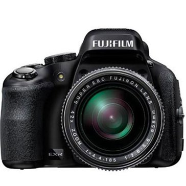 Fuji Finepix HS50 16 MP Digital Camera