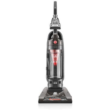 Hoover Wind Tunnel 2 High Capacity Upright Vacuum (UH70800)