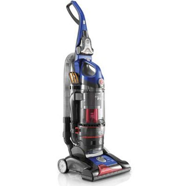 Hoover Wind Tunnel Pro Pet Upright