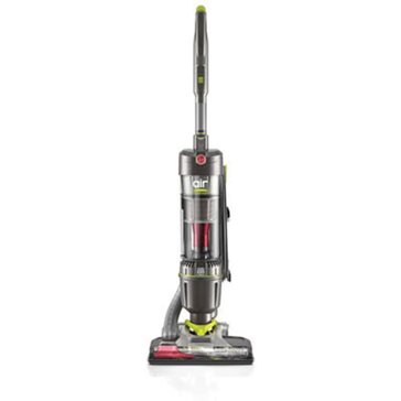 Hoover UH72400 Windtunnel Air Steerable Upright Vacuum