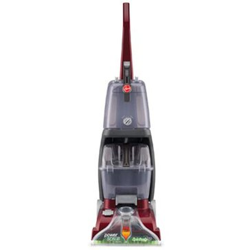 Hoover Power Scrub Carpet Cleaner (FH50150)
