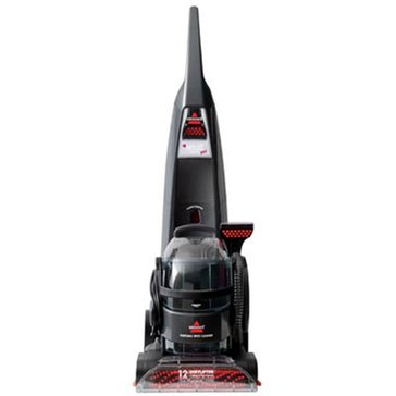 Bissell Deep Clean Lift Off Deluxe Pet Carpet Cleaner (24A4)