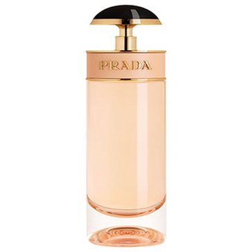 Prada Candy L'Eau EDT 2.7oz