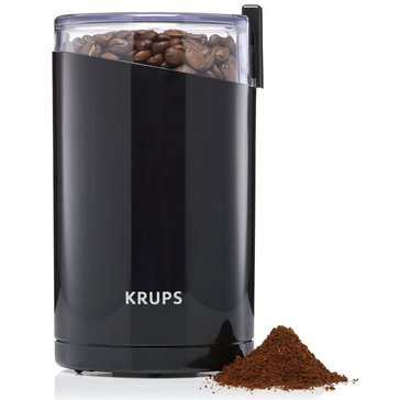 Krups Fast Touch Grinder (F203)