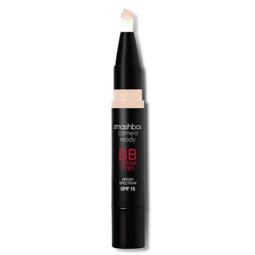 Smashbox Camera Ready BB Cream Eyes Broad Spectrum SPF15 - Fair