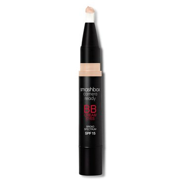 Smashbox Camera Ready BB Cream Eyes Broad Spectrum SPF15 - Light