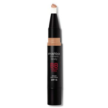 Smashbox Camera Ready BB Cream Eyes Broad Spectrum SPF15 - Medium