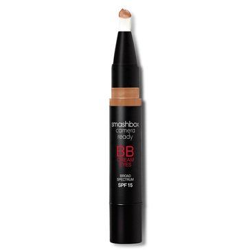 Smashbox Camera Ready BB Cream Eyes Broad Spectrum SPF15 - Dark