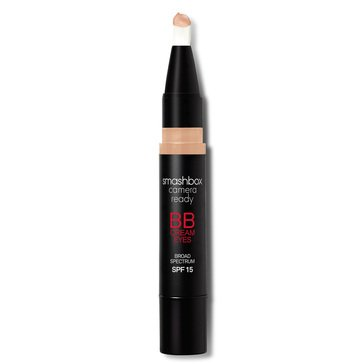Smashbox Camera Ready BB Cream Eyes Broad Spectrum SPF15 - Light/Medium
