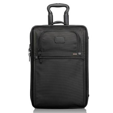 Tumi Alpha Travel 20