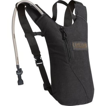 Camelbak Sabre 70Oz/2.0 L Mil Spec Antidote Hydration Pack