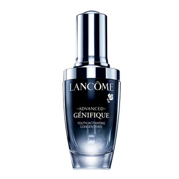 Lancome Advanced Genifique Youth Activating Serum