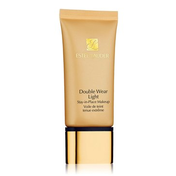 Estee Lauder Double Wear Light Stay-in-Place Makeup SPF10 - Intensity 6.0