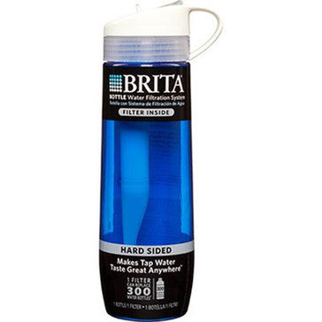 Brita Hard Side Bottle