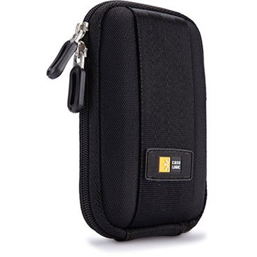 Case Logic QBP-301 Point And Shoot Camera Case