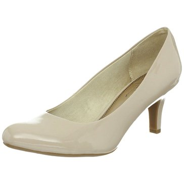Life Stride Parigi Women's Pump