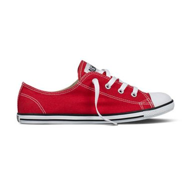 Converse Chuck Taylor All Star Dainty Oxford Women's Sneaker
