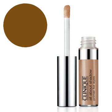 Clinique All About Shadow Primer for Eyes - Deep