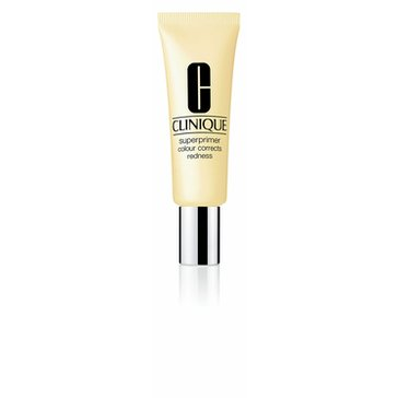 Clinique Superprimer Colour