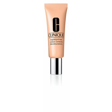 Clinique Superprimer Colour Corrects Discolorations