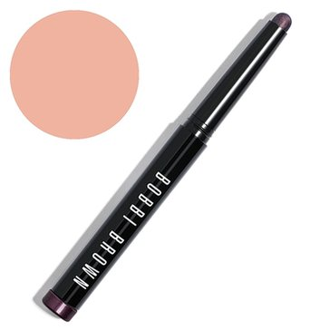 Bobbi Brown Long Wear Cream Shadow Stick - Golden Pink