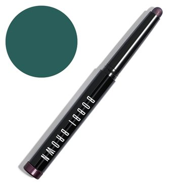Bobbi Brown Long Wear Cream Shadow Stick - Forest