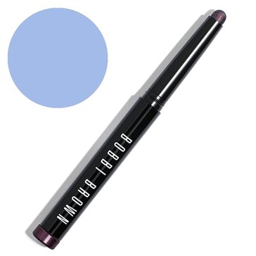 Bobbi Brown Long Wear Cream Shadow Stick - Iced Blue