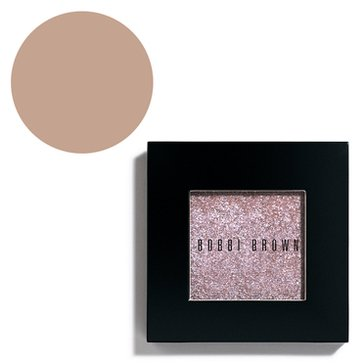 Bobbi Brown Sparkle Eye Shadow - Cement
